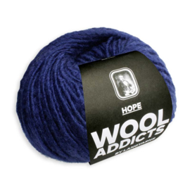 Wooladdicts Hope no. 0035