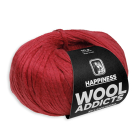 Wooladdicts HAPPINESS 0063