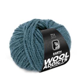 Wooladdicts EARTH no. 074