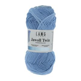 Jawoll Twin - No 0507