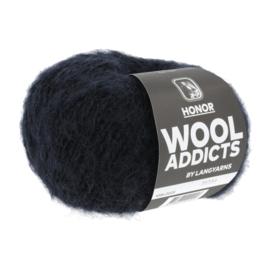 Wooladdicts Honor no. 1084.0025
