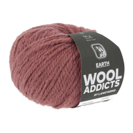 Wooladdicts EARTH no. 1004.0048