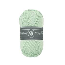 Durable Cosy Extra Fine Mint 2137