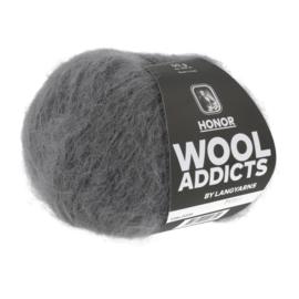 Wooladdicts Honor no. 1084.0005