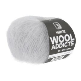 Wooladdicts Honor no. 1084.0003