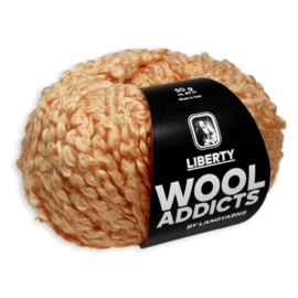 Wooladdicts LIBERTY 1032.059
