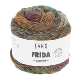 Langyarns Frida 1078.0004