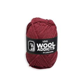 Wooladdicts LOVE no. 075