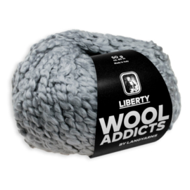 Wooladdicts LIBERTY 1032.024