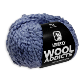 Wooladdicts LIBERTY 1032.034