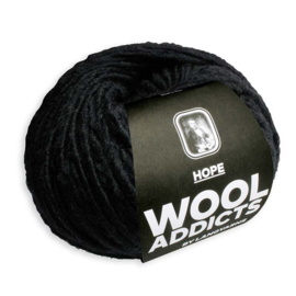 Wooladdicts Hope no. 0004