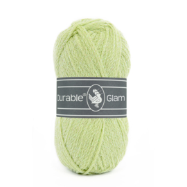 Durable Glam Light Green 2158