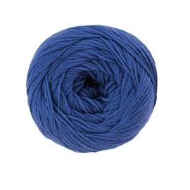 Piece of Cake Blueberry 7003