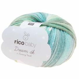 Baby Dream no. 018 Moss