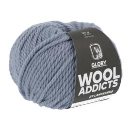 Wooladdicts Glory no. 1061.0021