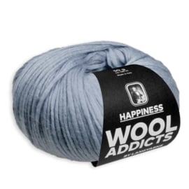 Wooladdicts HAPPINESS 0021
