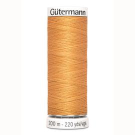Gütermann Allesnaaigaren polyester 200 meter no. 300