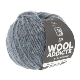 Wooladdicts AIR no. 1001.0021