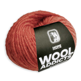 Wooladdicts Hope no. 0075