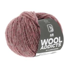 Wooladdicts AIR no. 1001.0048