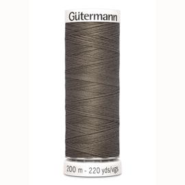 Gütermann Allesnaaigaren polyester 200 meter no. 727