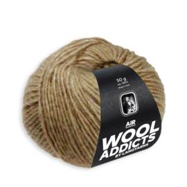 Wooladdicts AIR no. 015