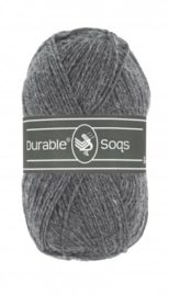 Durable Soqs 2234 Marble