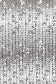Langyarns - Snowflake 1072.0026