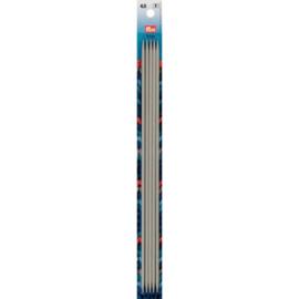Sokkennaalden 30 cm - 4.0 mm