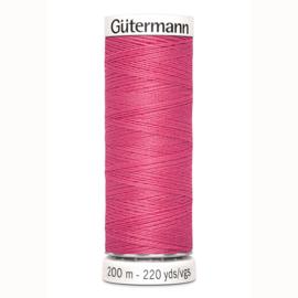 Gütermann Allesnaaigaren polyester 200 meter no. 890