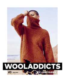 Wooladdicts Magazine #3