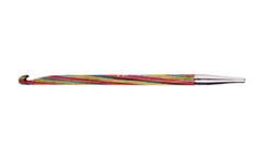 Knit Pro Symfonie tunische haaknaald 3.5 mm