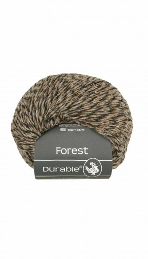 Durable Forest col. 4001