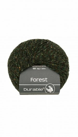 Durable Forest col. 4007