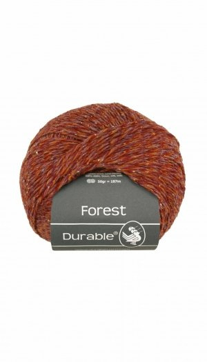 Durable Forest col. 4011