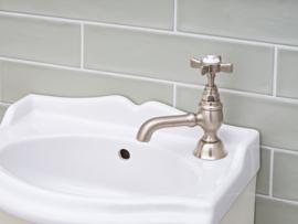 KSF0001 klassiek fontein 37x28cm, klassieke handenwasser