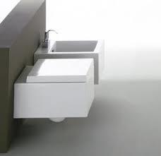 FZ004 Simas Frozen toiletzittingen, wit, soft close