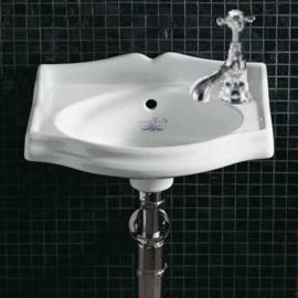 KSKF0010 Klassieke fonteinkraan, handenwasser kraan