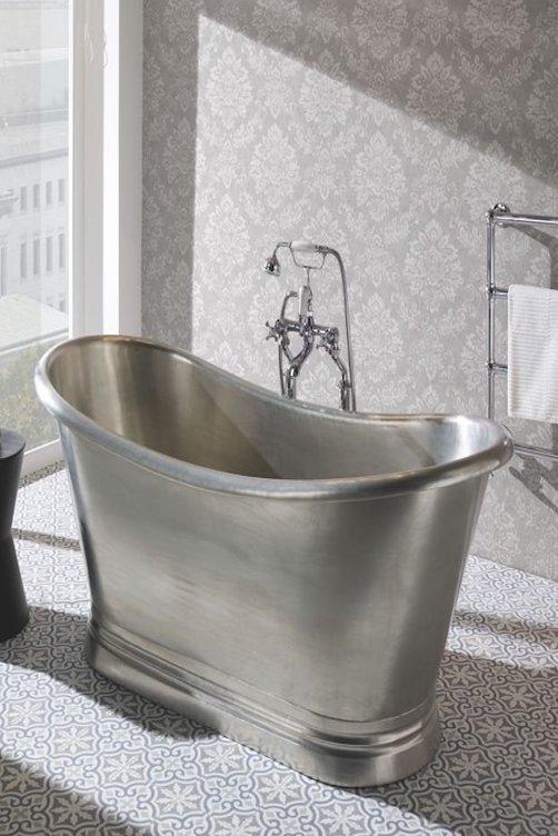 Vrijstaande baden op pootjes .jpg