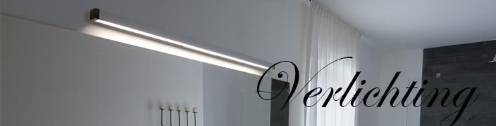 klassieke badkamer verlichting