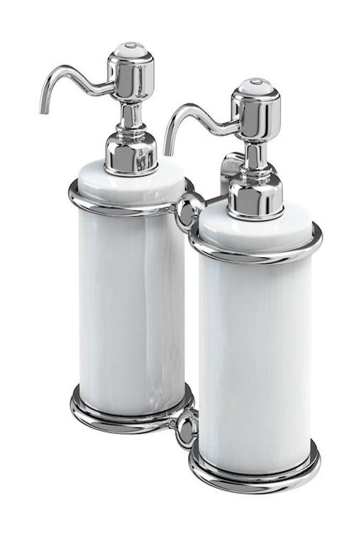 klassieke badkamer accessoires.jpg
