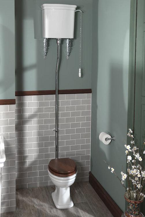 klassieke toiletten , WC .jpg