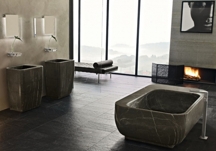 stone bath, klassieke badkamer, design bad.jpg