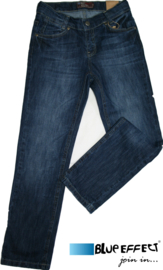 "Jeans ""Petra"" wide fitt"