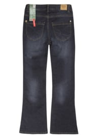 Bootcut Jeans Lemmi Big