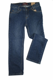 Jeans DANA used look