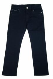 """Nachtblauwe jeans """"Myrthe"""""""