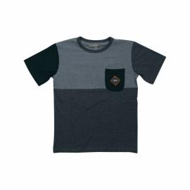 """T-Shirt """"Nolan"""""""