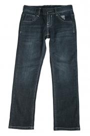 "donkerblauwe jeans ""Alex"""
