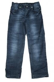 """Middelblauwe jeans """"Edwin"""""""